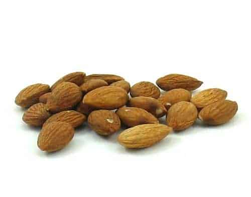 Almonds - Understand the Difference between Sweet and Bitter