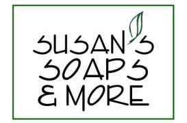 Susan's Soaps & More