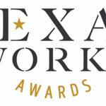 Texas Works Awards