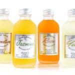 Quintessential Body Oils Group