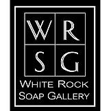 white-rock-soap-gallery